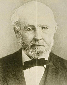 Peter H. Burnett (cleaned up).jpg