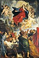 Peter Paul Rubens - The Assumption of the Virgin Mary - Google Art Project.jpg