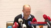 File:Peter R. de Vries over moordzaak Anne Faber.webm