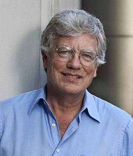 Peter Raymont Canadian filmmaker