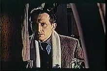 Peter cushing the brides of dracula (2).jpg