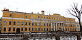 Petersburg yusupov 1.JPG