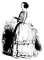 Petites misères de la vie conjugale - Houssiaux, tome XVIII, p548.PNG