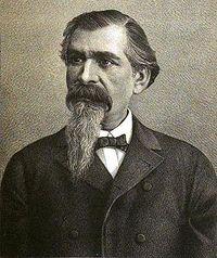 http://upload.wikimedia.org/wikipedia/commons/thumb/5/5b/Petre_Ispirescu_-_Foto03.jpg/200px-Petre_Ispirescu_-_Foto03.jpg