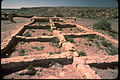 Petrified Forest National Park PEFO4624.jpg