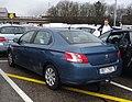 Peugeot 301 (39108163760).jpg