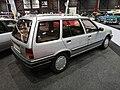 Peugeot 309 Break Heuliez (1988).jpg