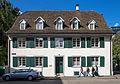 Pfarrhaus Kleinhüningen.jpg