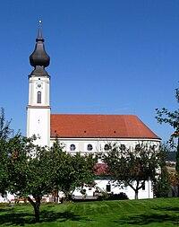 Pfarrkirche Altfraunhofen.JPG