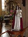 Pfarrkirche Bischofshofen - Tragefigur.jpg