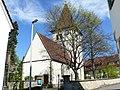 Pfarrkirche Endersbach.jpg