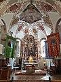 Pfarrkirche Kundl Chor.jpg