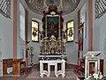 Pfarrkirche hl. Rupert 14, Lend.jpg