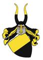 Pfinzing-Wappen.png