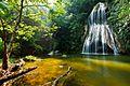 Pha Nam Yod waterfall.jpg