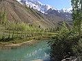 Phander Valley 3.jpg
