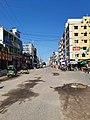 Phartuli and Halishahar Road.jpg
