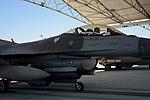 Phase II Operational Readiness Exercise (8474509310).jpg