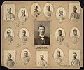 Philadelphia Athletics Baseball Team, 1902.jpg