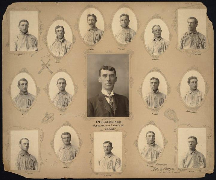73bff263b06 File Philadelphia Athletics Baseball Team