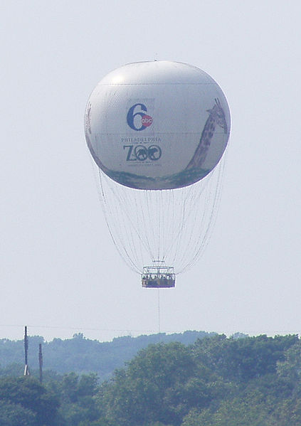 423px-Philadelphia_Zoo_balloon.jpg