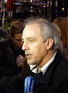 Philippe Poutou 12 janvier.jpg