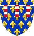 Description de l'image  Philippe de France, comte de Poitiers.png.