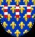 Philippe de France, comte de Poitiers.png