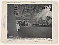 Philippine Island - Manila - NARA - 68156518.jpg