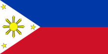 Philippines flag 300.png