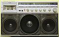Philips D8444 (1).jpg