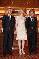 Phillip Corne, Cate Blanchett,Yves Carcelle, (6439552839).jpg