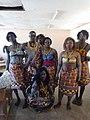 Photographie de la danse SOMA pratiquée en COTE D'IVOIRE.jpg