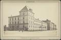 Photomappe Albertstadt Dresden Seite 33.png