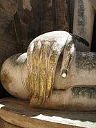 Phra Achana Hand