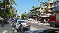 Phuket, Patong 2014 (february) - panoramio (9).jpg