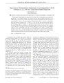 PhysRevLett.121.242301.pdf