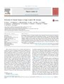 Physics Letters B 767 (2017) 480–484.pdf