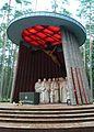 Piasnica, altar (2).JPG