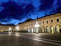 Piazza Ducale di Vigevano.jpg