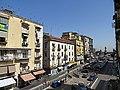 Piazza Giuseppe Garibaldi - panoramio (4).jpg