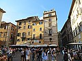 Piazza della Rotonda - panoramio (3).jpg