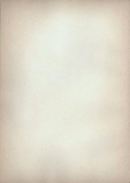 File:Picabia - Jésus-Christ rastaquouère.djvu