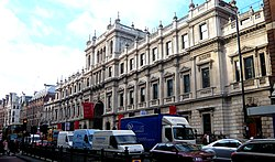 Piccadilly Burlington House.jpg
