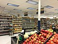 Pick 'n Save Remodeling- Two Rivers, WI - Flickr - MichaelSteeber (4).jpg