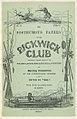 Pickwickpapers boz.jpg