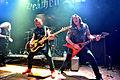 Picture – Heathen Rock Festival 2016 07.jpg