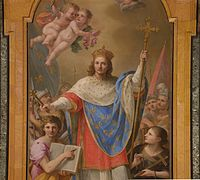 Picture of St. Louis of the French,foreground.jpg