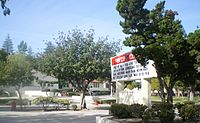 Pierce College Center of Campus.JPG