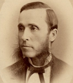 Pierre Bachand (cropped).png